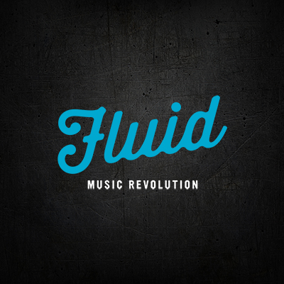 Fluid Music Revolution