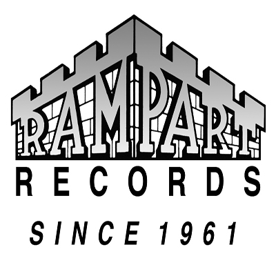 Rampart Records