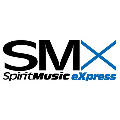 Spirit Music eXpress