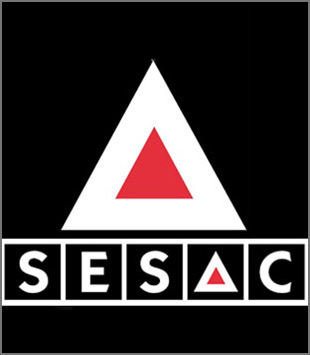 Spirit Writer Cary Barlowe Wins SESAC Song Of the Year