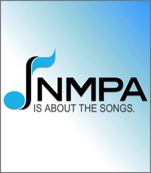 Spirit Music Group Writers Receive 13 NMPA Certifications