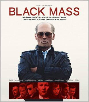 Pair of Spirit Standards Help 'Black Mass' Take Shape