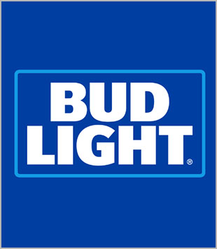Wang Chung Joins 'The Bud Light Party'