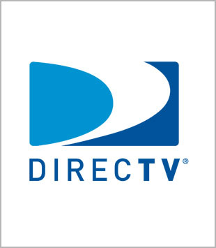 Toto Helps DIRECTV