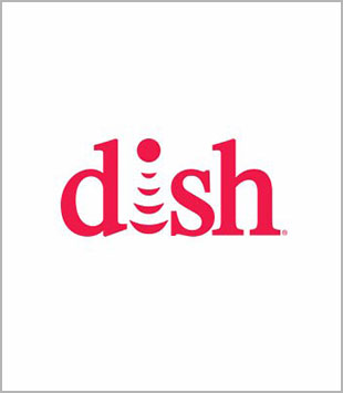 The Who Introduce Dish Network's New Flex Pack