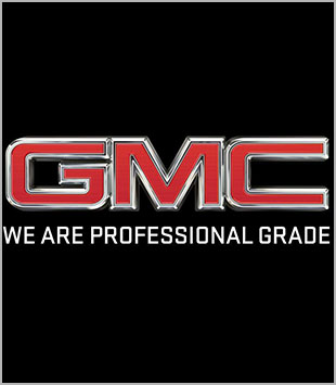 GMC Ascends to New Level of