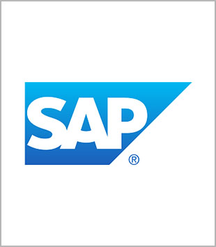 Mooney Suzuki Song Powers Global Branding Campaign for Software Leader SAP