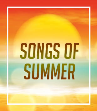 Mixtape: Songs Of Summer