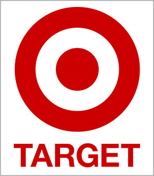 Spirit Songs Take Over Target's Ad Campaign