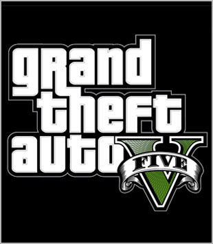 'Grand Theft Auto V' Goes All the Way with New Trailer