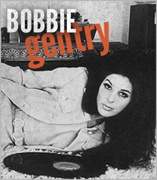 Catalog Spotlight: Bobbie Gentry