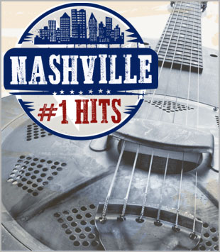 Catalog Spotlight: Spirit Music Nashville #1 Hits