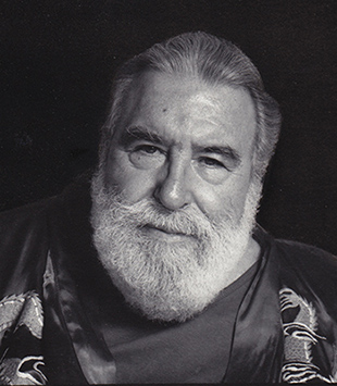 Catalog Spotlight: Doc Pomus